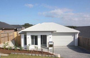 Picture of 20 McLachlan Circuit, Pimpama QLD 4209