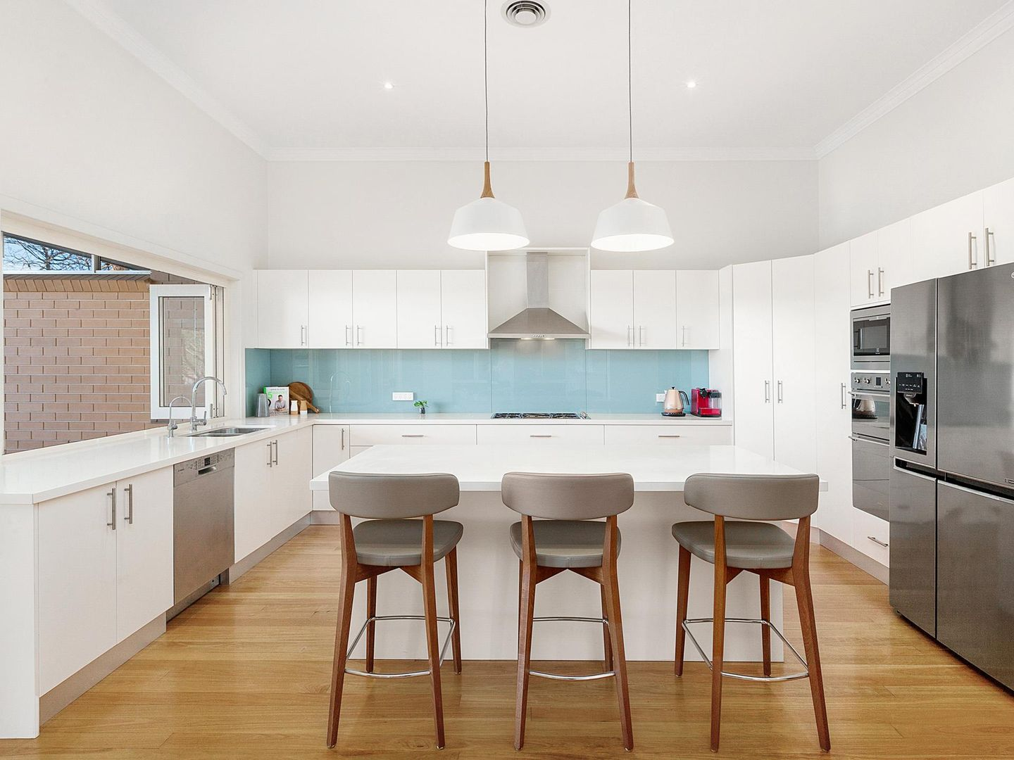 132 Ryde Road, Gladesville NSW 2111, Image 2