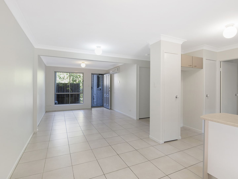 51/21 Emma Street, Bracken Ridge QLD 4017, Image 2