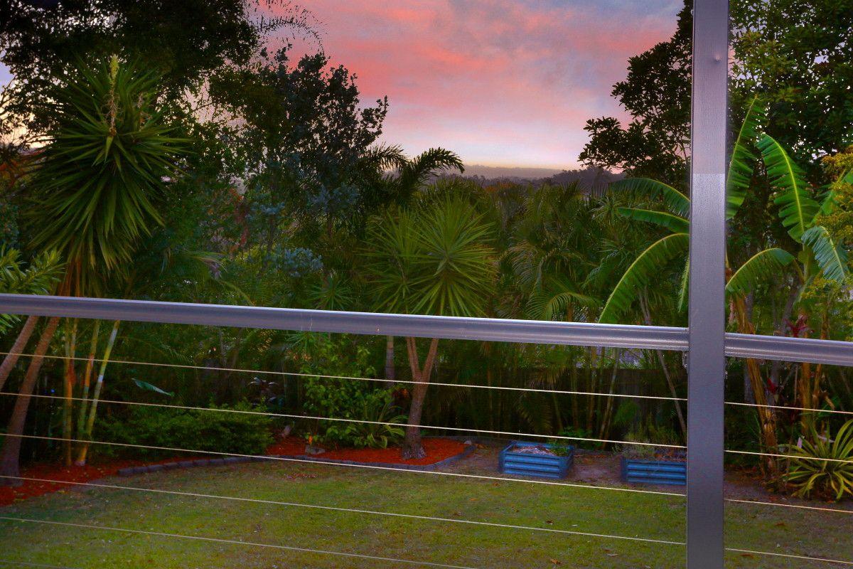 8 Corai Close, Pacific Pines QLD 4211, Image 2