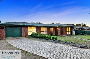 Picture of 16 Galleon Drive, Paralowie SA 5108
