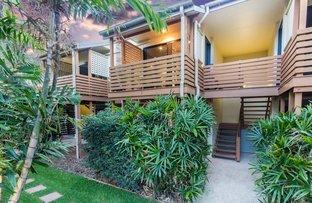 Picture of 3/98 Evan Street, Mackay QLD 4740