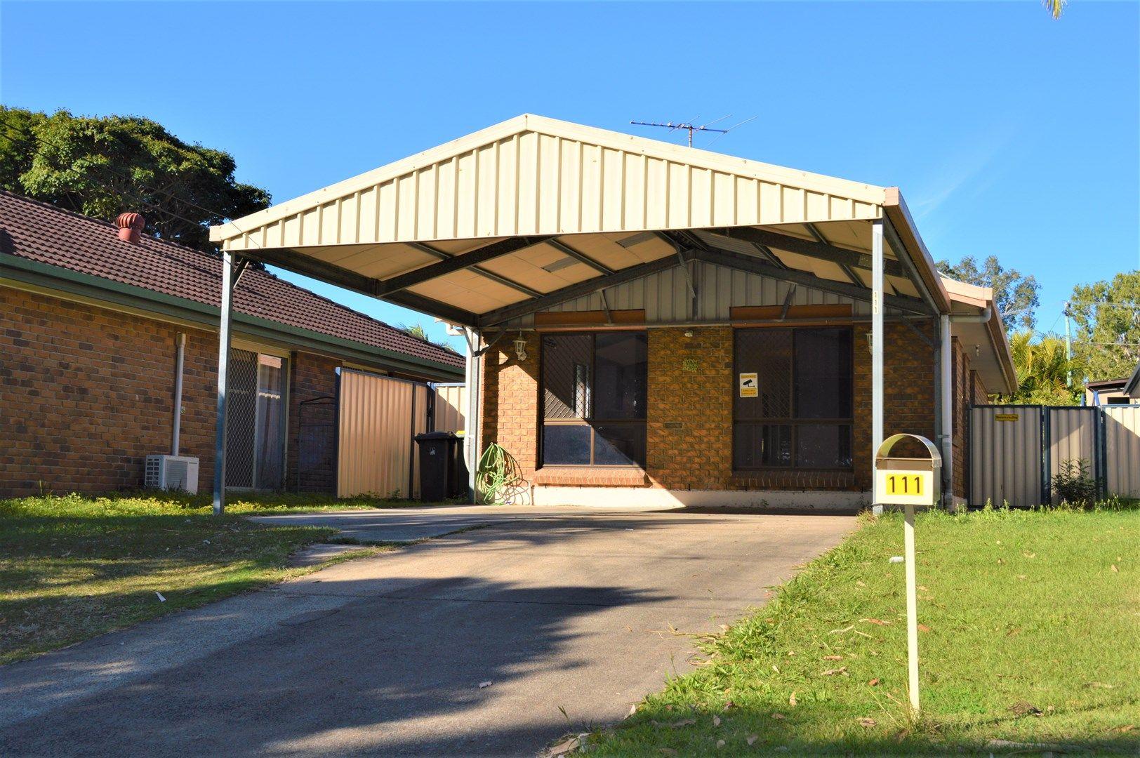 111 Landseer Street, Sunnybank Hills QLD 4109, Image 0