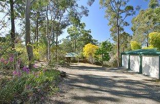 8-12 Klipspringer Court, Greenbank QLD 4124