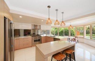 10 Briar Street, St Ives NSW 2075