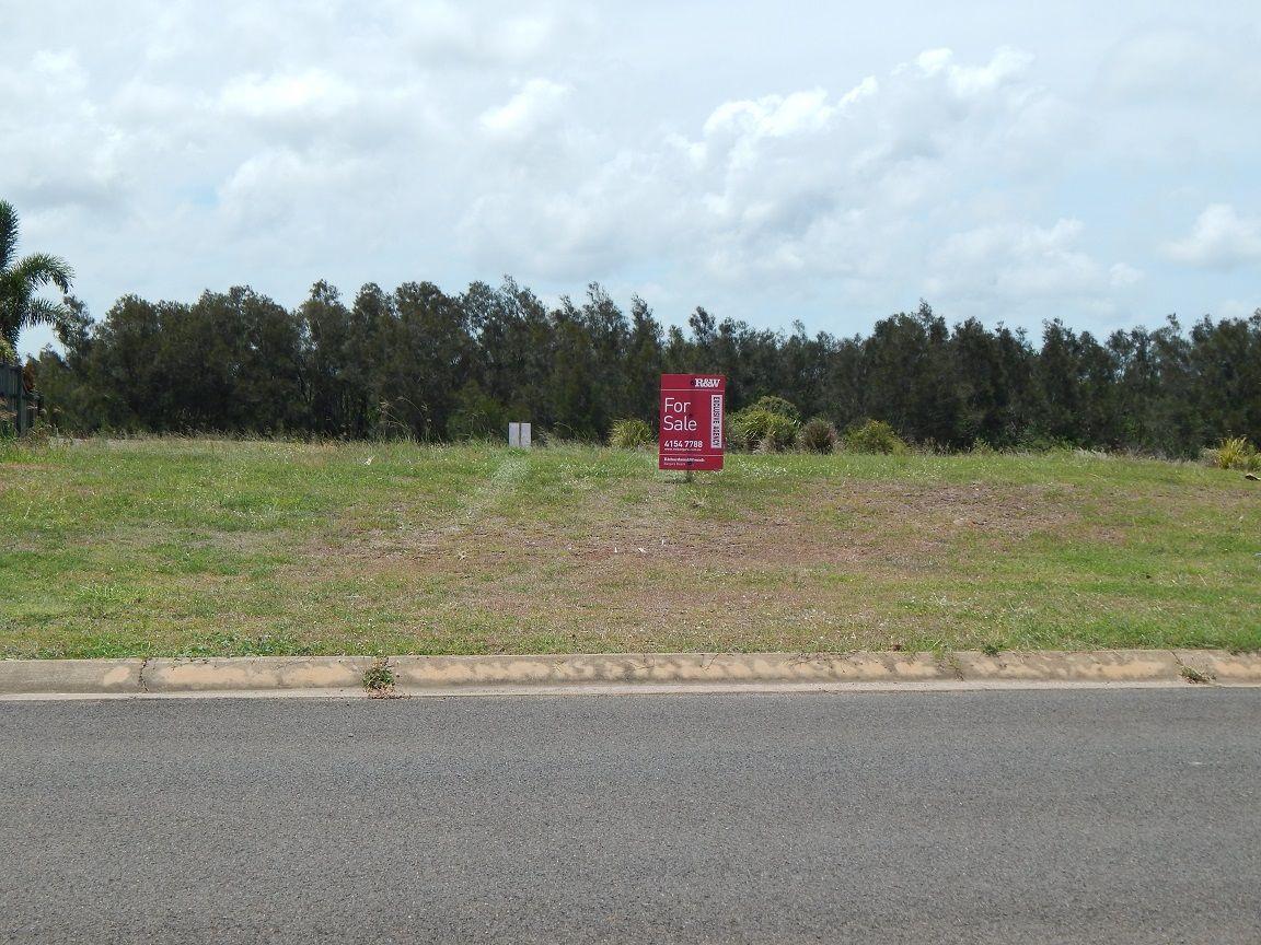 28 Bisdee Street, Coral Cove QLD 4670, Image 1
