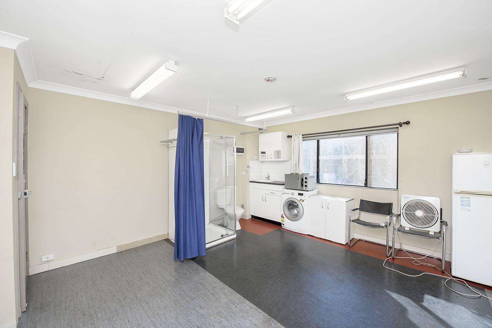 2/90 Burwood Road, Burwood NSW 2134, Image 2