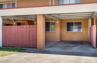 Picture of 5/8 Kenilworth Street, South Mackay QLD 4740