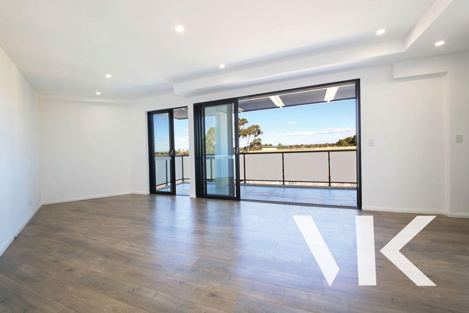 Petersham NSW 2049, Image 1