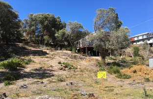 Picture of 67  Seagull Drive, Loch Sport VIC 3851