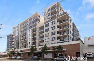 Picture of 514/45 Wellington Road, East Brisbane QLD 4169
