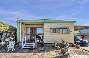 Picture of 92 Fifth Street, Hillier SA 5116
