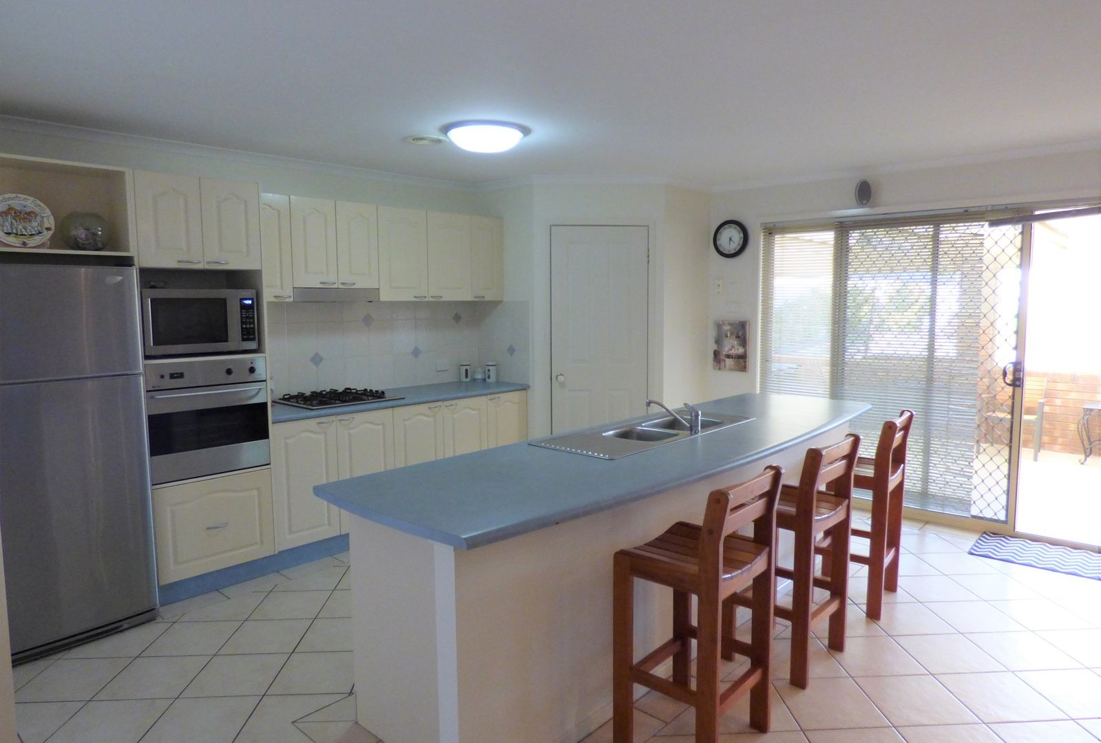 5 Theeuff Place, Griffith NSW 2680, Image 2