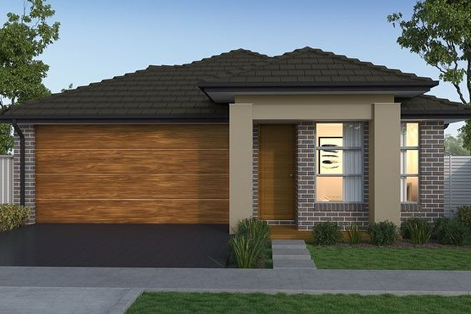 Picture of 16 Dusty Way, CATHERINE FIELD NSW 2557