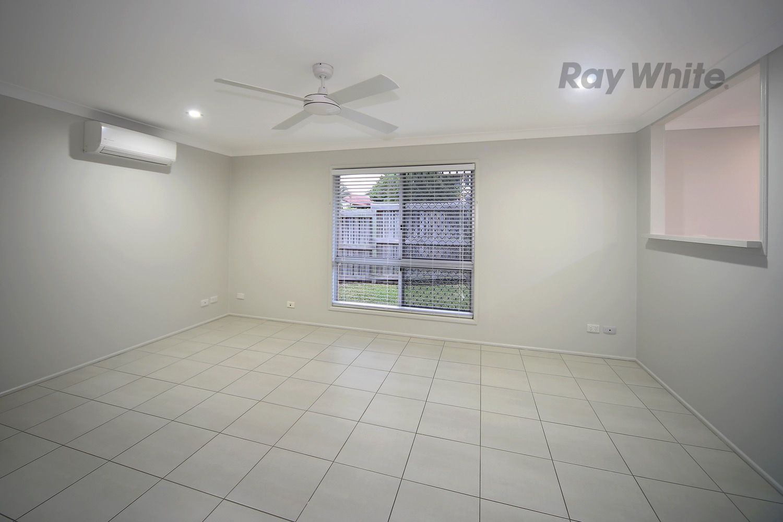 2/2 Miranda Street, Aroona QLD 4551, Image 1