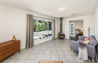 Picture of 34 FRICK STREET, Lobethal SA 5241