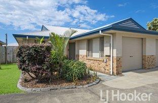 27/24 Lipscombe Road, Deception Bay QLD 4508