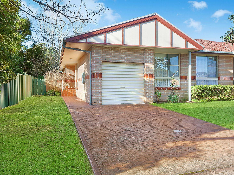 1/11 Beechwood Street, Ourimbah NSW 2258, Image 1