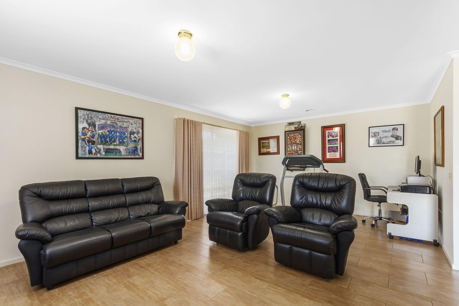 2 Woorarra Court, Morwell VIC 3840, Image 2