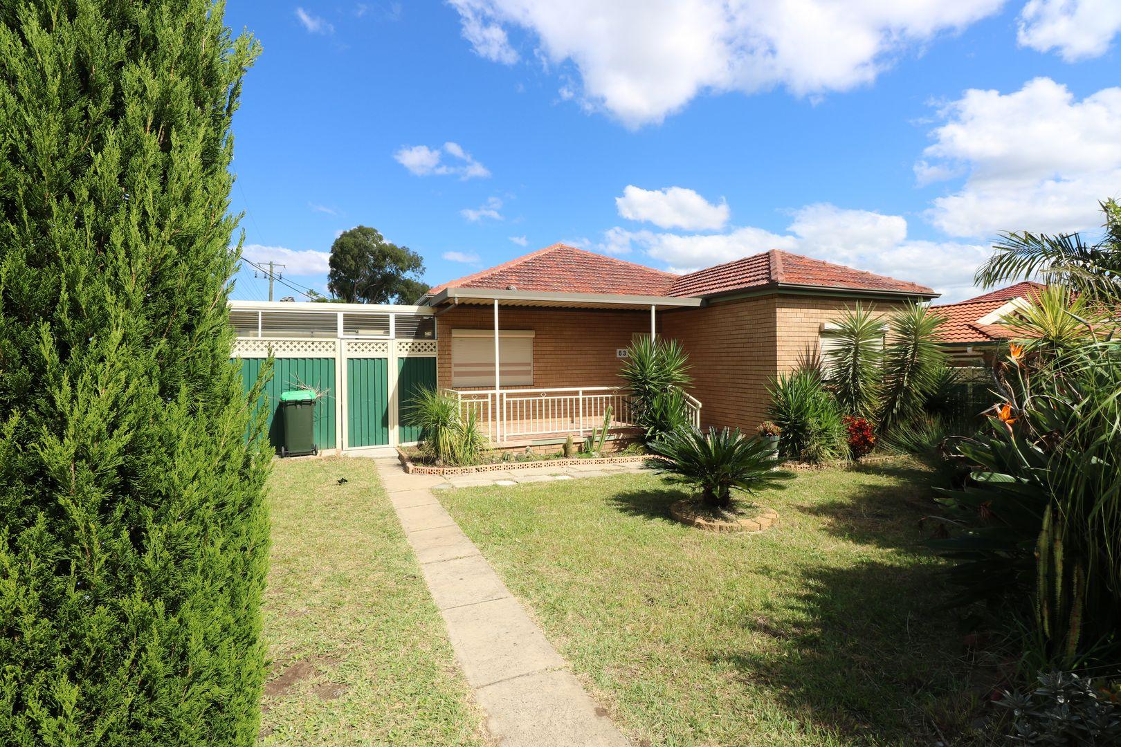 63 Johnston Road, Bass Hill NSW 2197, Image 0