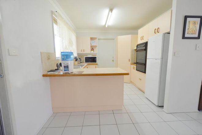 Picture of 1/23 Casuarina Close, YAMBA NSW 2464