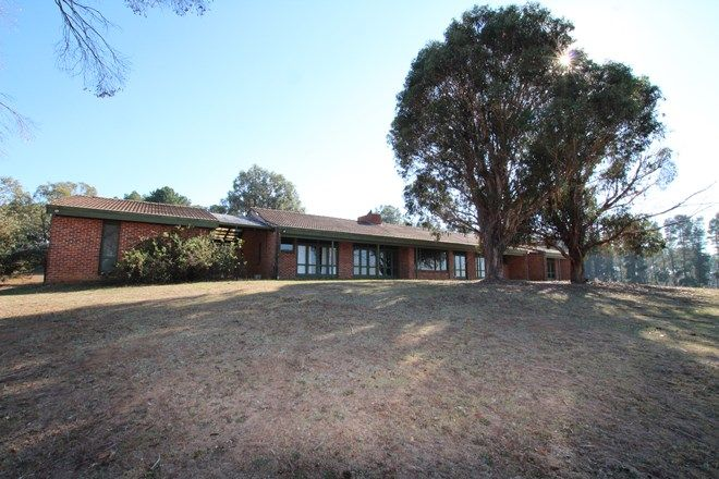 Picture of ROCKLEY NSW 2795