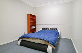 Picture of 2/617 Forest Road, Bexley NSW 2207
