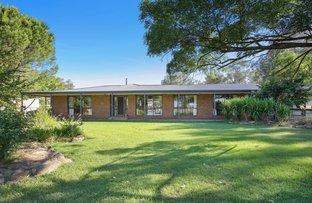 110 Hawthorn Rd, Jindera NSW 2642