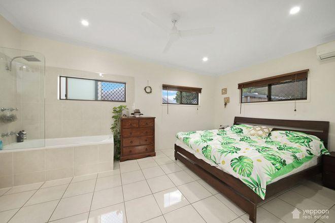 Picture of 24 Wattle Street, YEPPOON QLD 4703