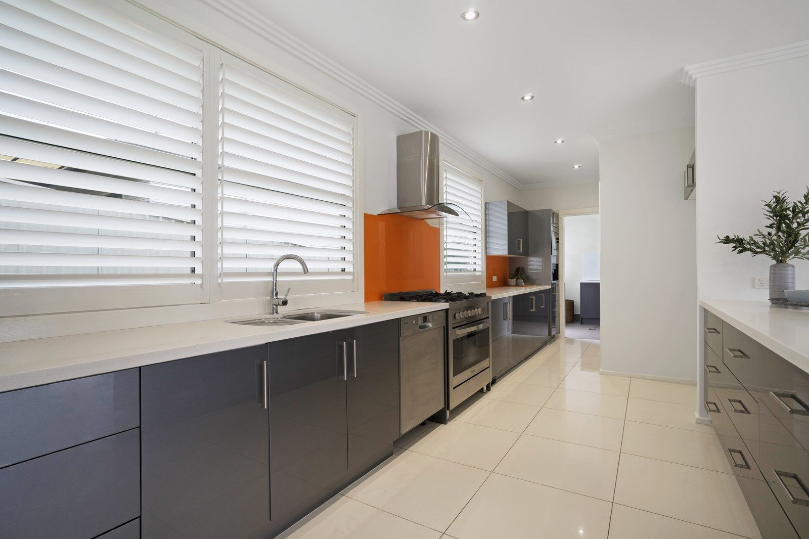 2 Florida Avenue, Lambton NSW 2299, Image 1