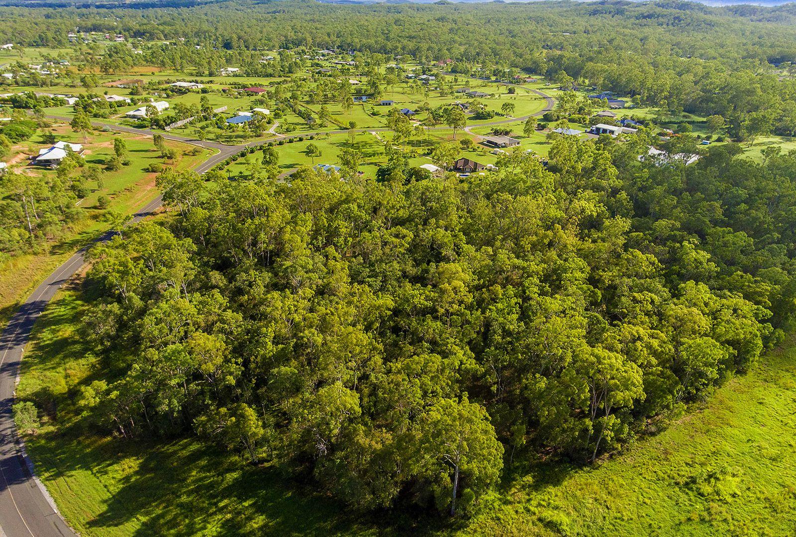 203 Jim Whyte Way, Burua QLD 4680, Image 1