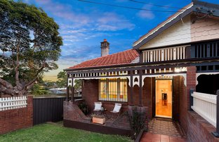 Picture of 51 Duntroon Street, Hurlstone Park NSW 2193