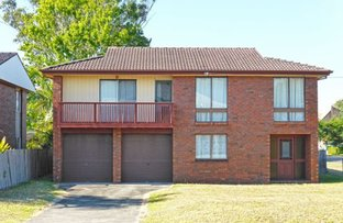 Picture of 24 Adelaide Street, Greenwell Point NSW 2540