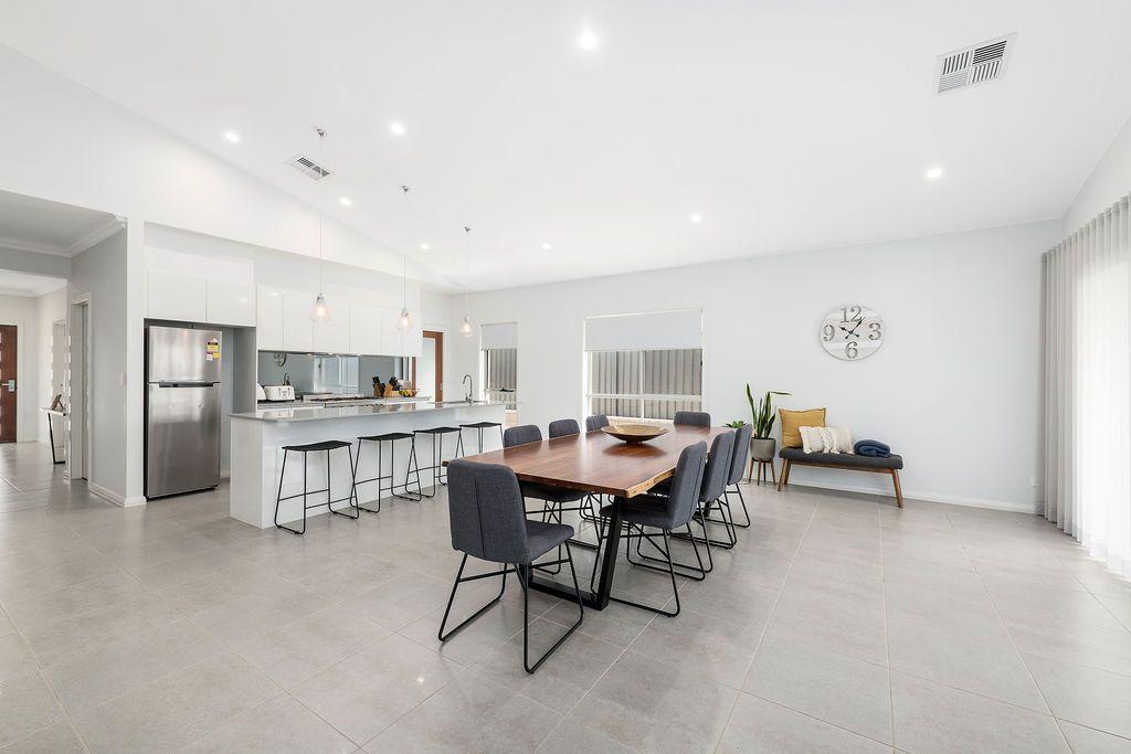 16 Lustre Street, Cobbitty NSW 2570, Image 1