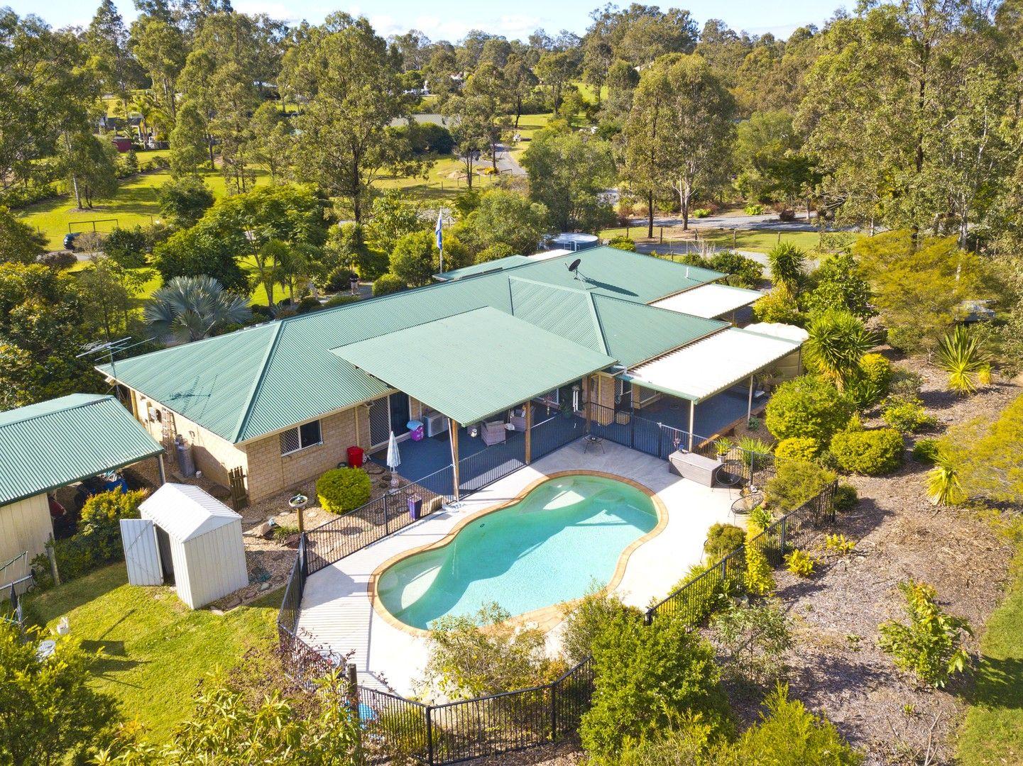 23-25 Ibyana Court, Jimboomba QLD 4280, Image 0