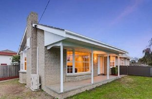 Picture of 77 Heyers Road, Grovedale VIC 3216