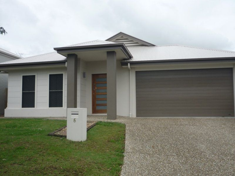 5 Tewantin Way, Waterford QLD 4133, Image 0