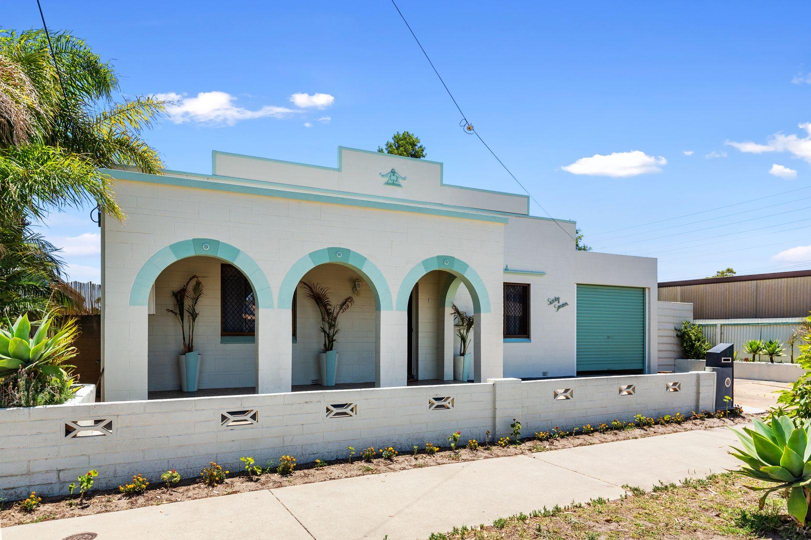 67 Gedville Road, Taperoo SA 5017, Image 1