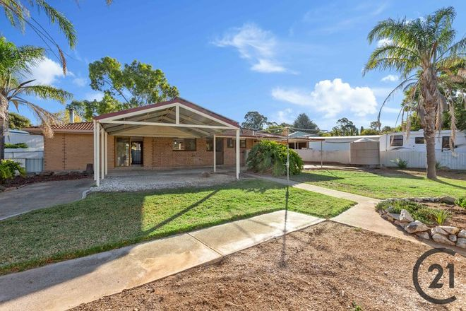 Picture of 2 Cadd Court, ANGASTON SA 5353
