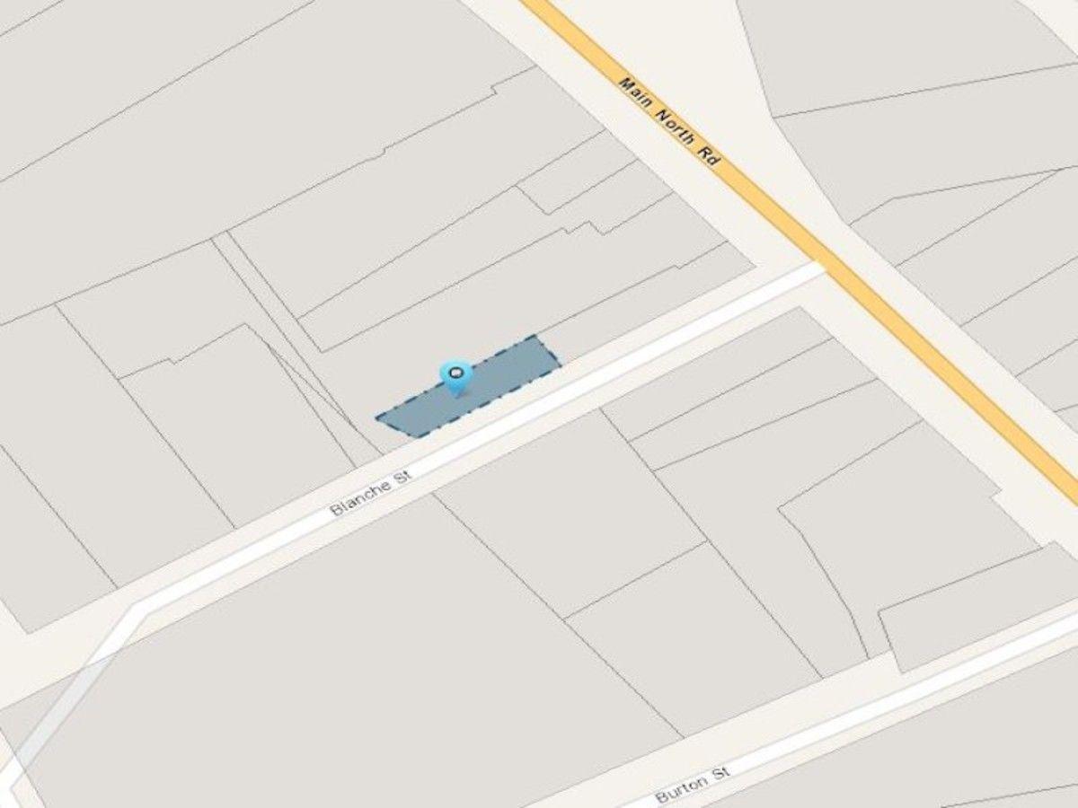 Allotment 931 Blanche Street, Clare SA 5453, Image 2