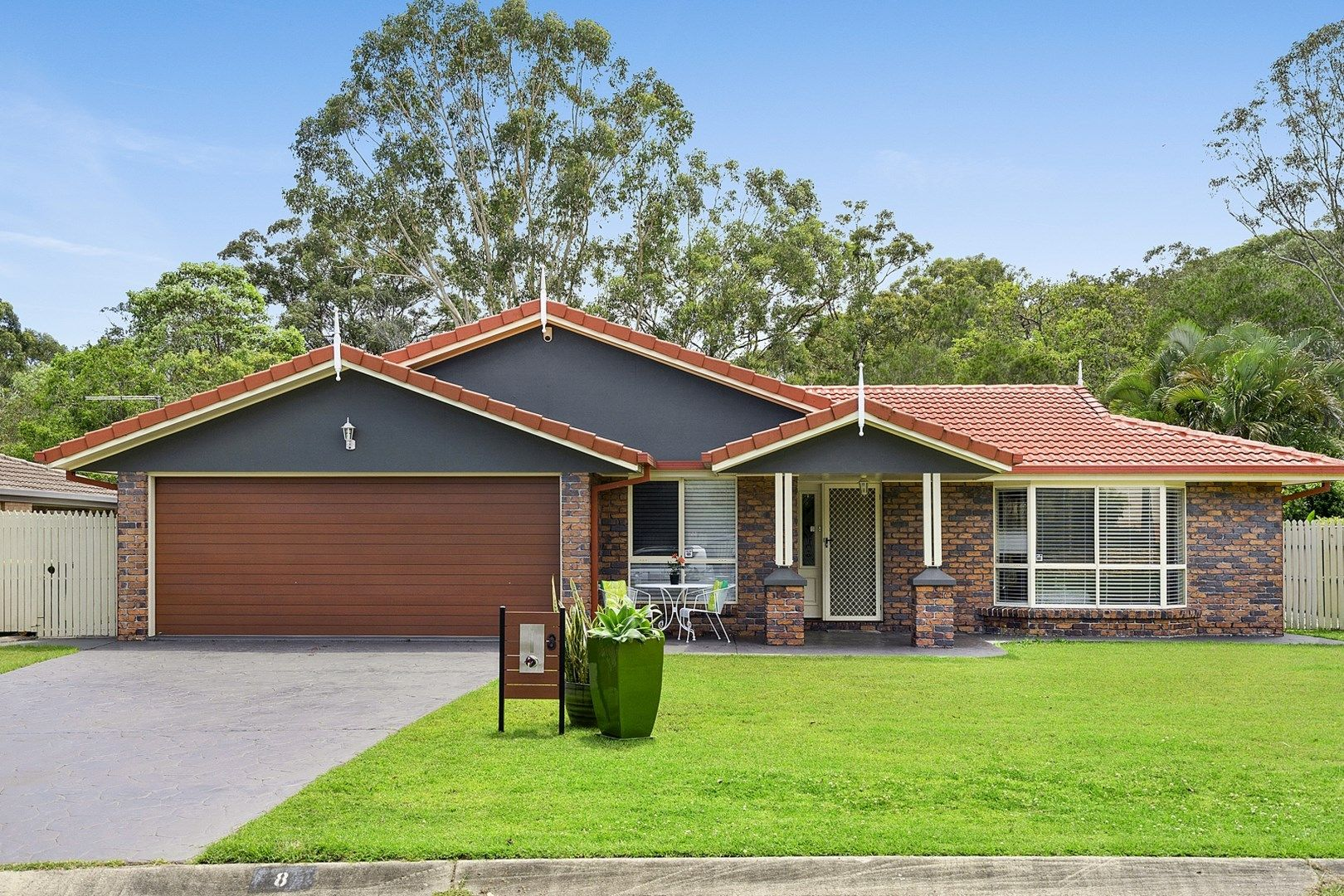 8 Kindred Street, Alexandra Hills QLD 4161, Image 0