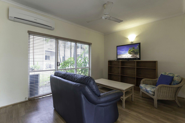24 Reef Resort/121 Port Douglas Road, Port Douglas QLD 4877, Image 2