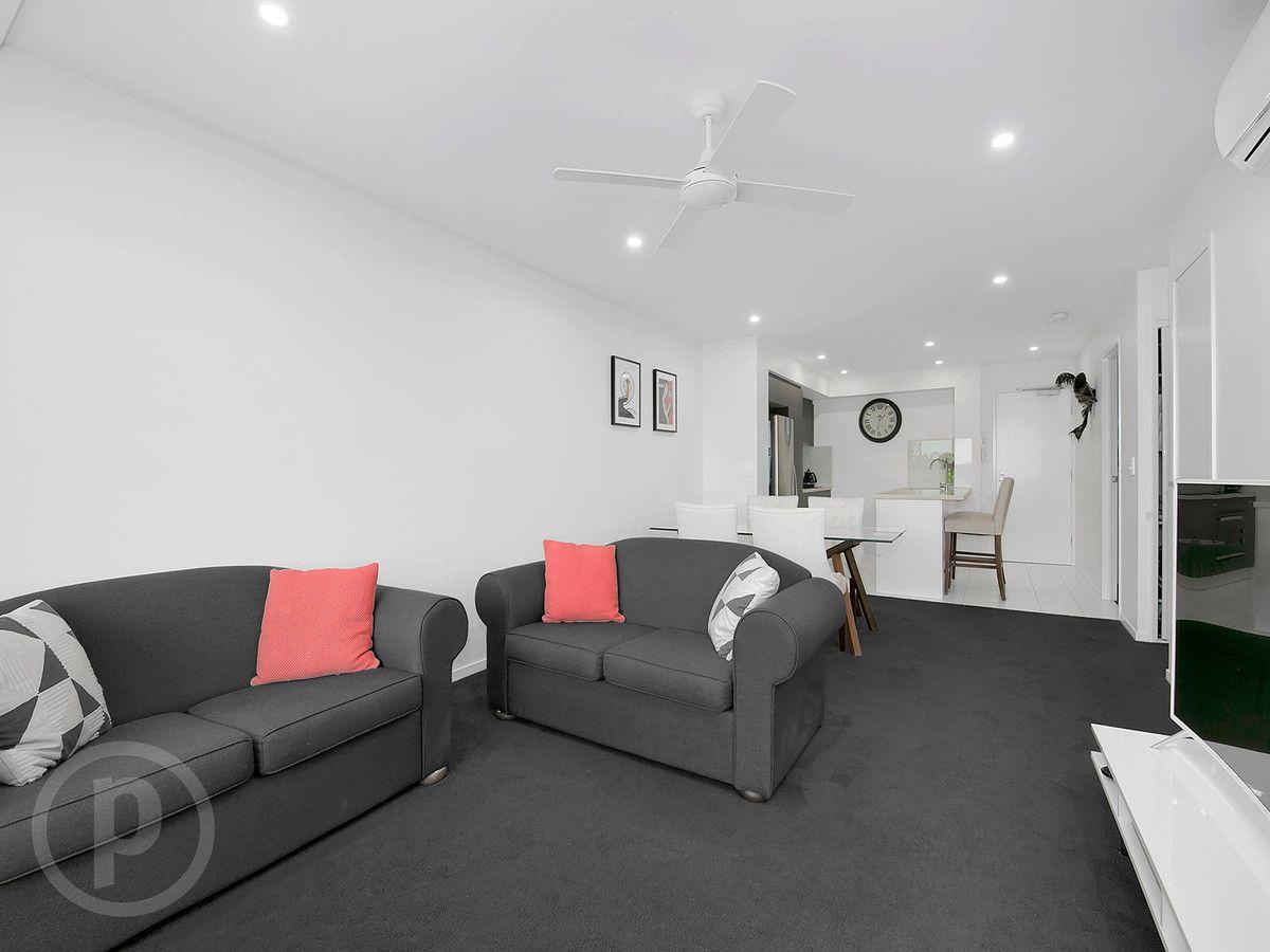 29/719 Oxley Road, Corinda QLD 4075, Image 2