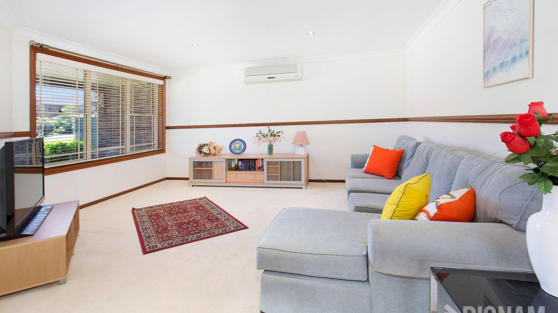 10 Thomas Hale Avenue, Woonona NSW 2517, Image 2