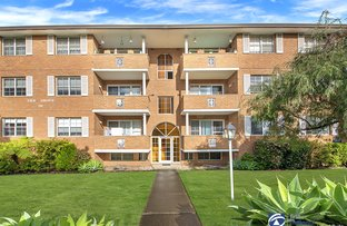 Picture of 2/26-28 Orchard  Street, West Ryde NSW 2114