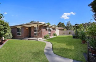 Picture of 3/12 Chifley Street, West Wodonga VIC 3690