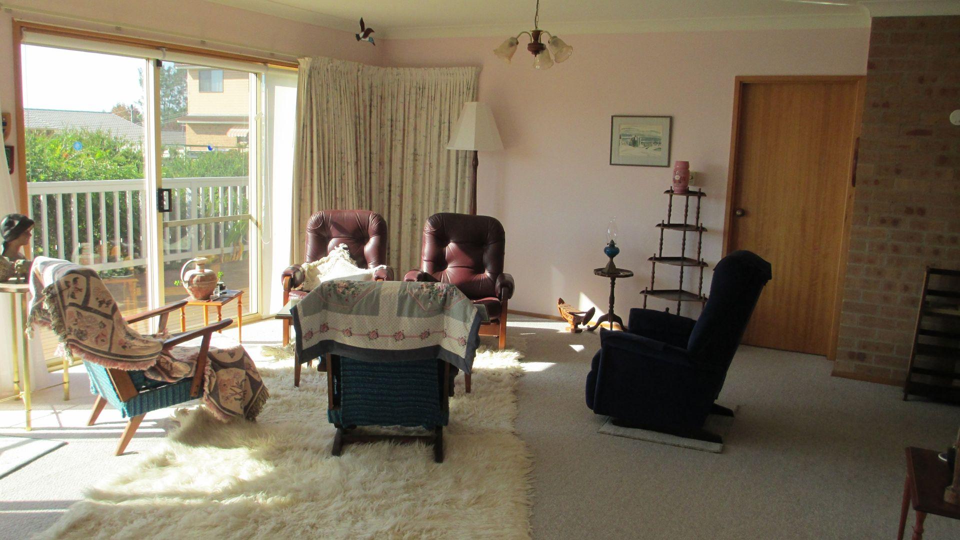 3 Craig Mostyn Place, Moruya NSW 2537, Image 2