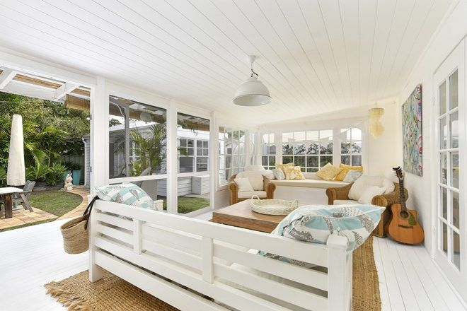 Picture of 7 Bogan Road, BOOKER BAY NSW 2257