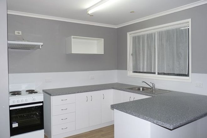 Picture of Woodlands Road, GATTON QLD 4343