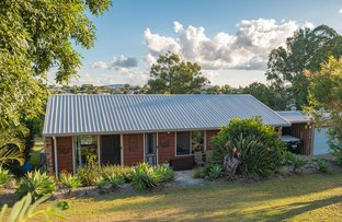 Picture of 41 Sorensen Road, Southside QLD 4570